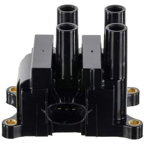 bujias para ecosport 2005 fabricante Bosch