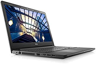 Newest Dell Vostro Real Business(Better Design Than Inspiron) 15.6