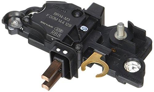 Bosch F00 m144129 EL Régulateur transistor