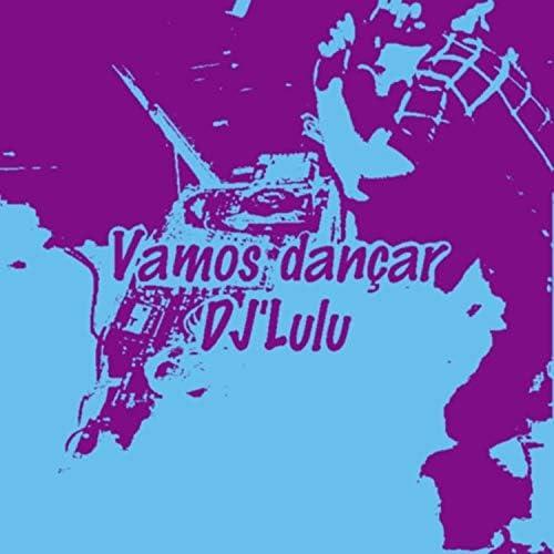 DJ Lulu