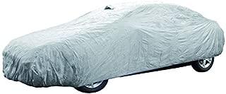 XtremeAuto/® Hyundai i30 PVC LIGHT WEIGHT Waterproof Winter Car Cover