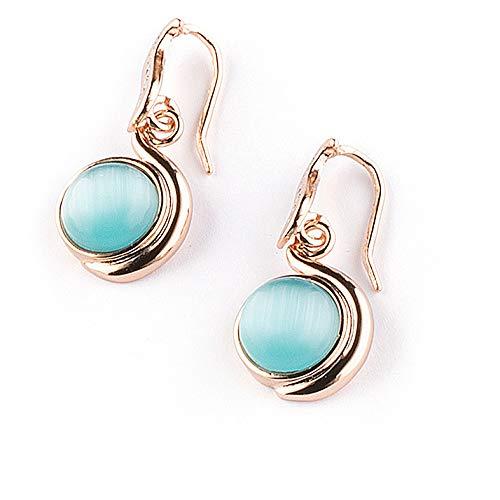 Sovrani Cristal Magique trendy women's earrings code J5751