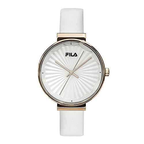 Reloj Fila.