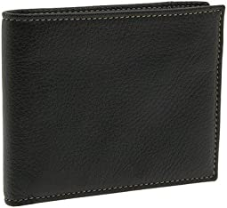 Torino Leather Co. - Billfold