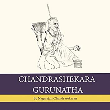 Chandrashekara Gurunatha