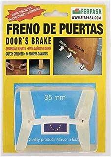 Amazon.es: freno puerta corredera armario
