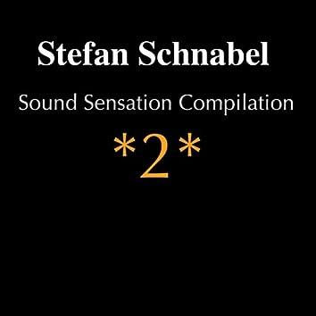 Sound Sensation Compilation (Vol. 2)