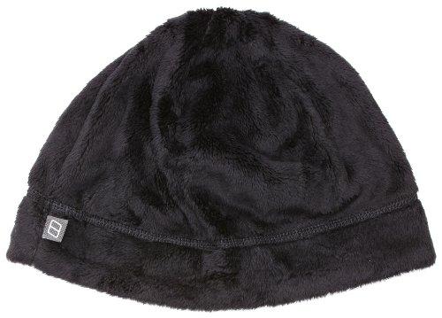 Berghaus High Loft Bonnet pour Femme Noir Noir L/XL