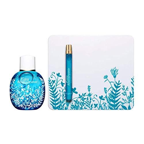 Clarins Parfümöle