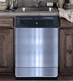 Best bosch fridge dimensions Reviews