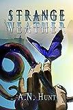 FREE KINDLE BOOK: Strange Weather