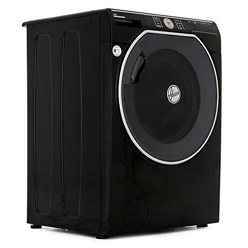Hoover AWMPD610LH8B-80 AXI 1600rpm Washing Machine 10kg Load Wi-Fi Class A+++