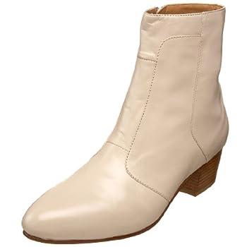 Giorgio Brutini Men s 80575 Dress Boot,Cream,9 M US