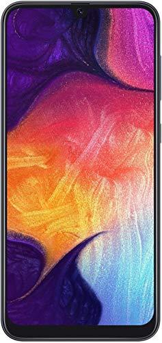 Samsung Galaxy A50 SM-A505G 64GB 4GB RAM 25 MP 6.4