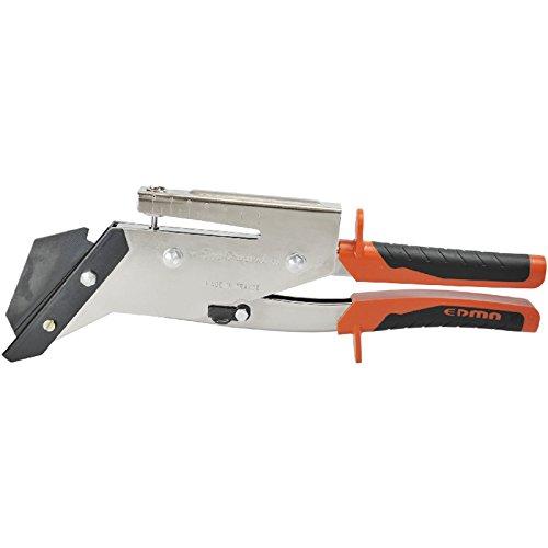 HaWe 2568.5 Feder-Reparatursatz für Faserzement-Schere
