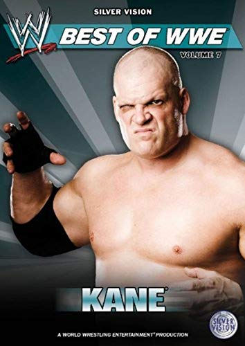 Best of WWE - Kane