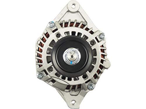 AS-PL A5203 Alternator