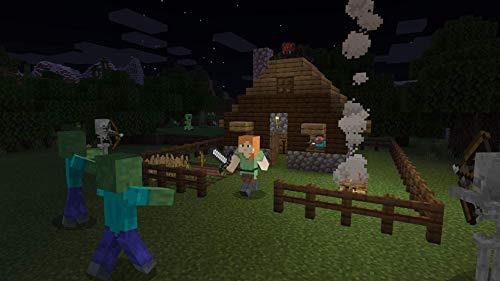 『Minecraft』の14枚目の画像