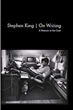 On Writing: 10th Anniversary Edition (Turtleback School & Library Binding Edition) by Stephen King (2010-07-06)