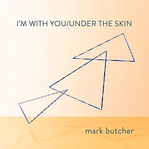 Mark Butcher