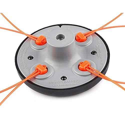 55-491 Pivotrim String Trimmer Attachment Head