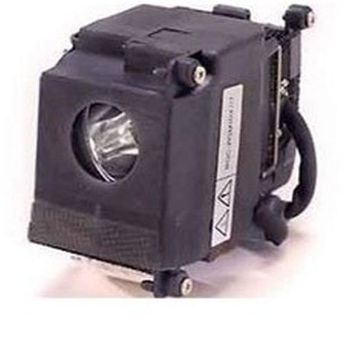 Alda PQ-Premium, beamerlamp/reservelamp compatibel met VLT-XD20LP voor Mitsubishi LVP-X30U, LVP-XD20, LVP-XD20A, LVP-XD20A Mini MITS, X30U, XD20A projectoren, lamp met behuizing