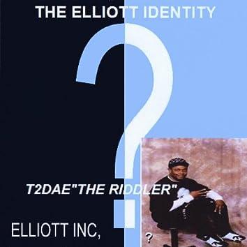 The Elliott Identity