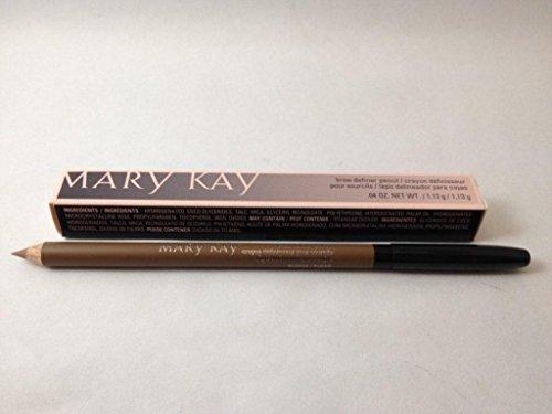 Mary Kay Brow Definer Pencil ~ Blonde