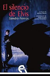 El silencio de Elvis: 165 (Teatro)