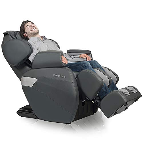 RELAXONCHAIR [MK-II Plus] Full Body Massage Chair
