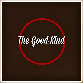 The Good Kind EP