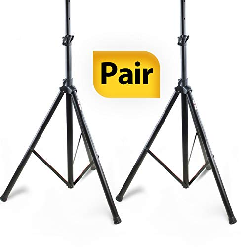 Best Pair Of Speaker Stands