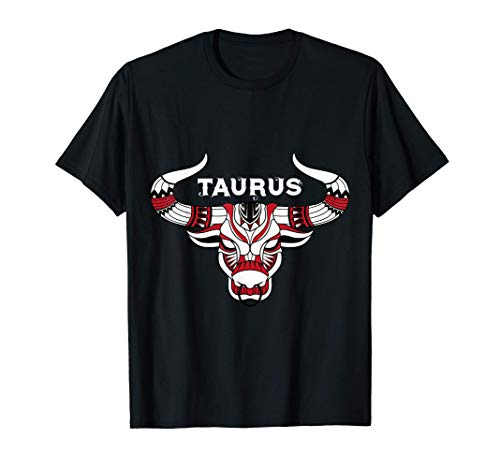 Sternzeichen - Krebs (D007-0107B) T-Shirt