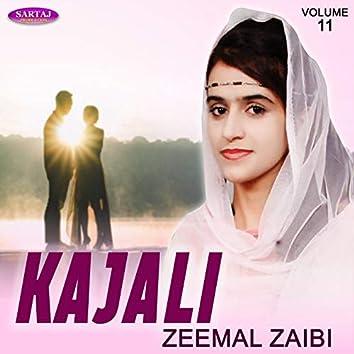 Kajali, Vol. 11