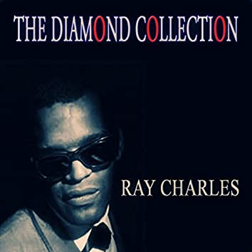 The Diamond Collection (50 Original Songs)