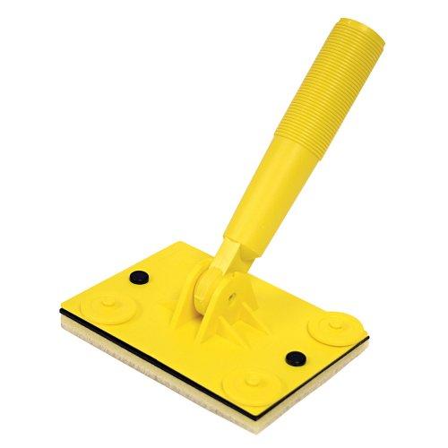 Mr. LongArm 0470 Trim Smart Paint Edger