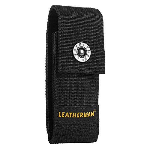 Leatherman Wave Plus Multitool