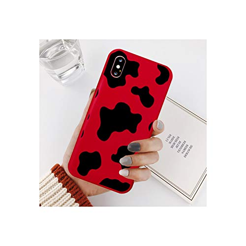 amazon funda iphone 6se