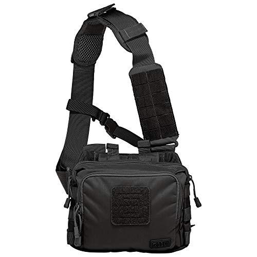 5,11 bolsillo Tactical 2 bolsa banger,...