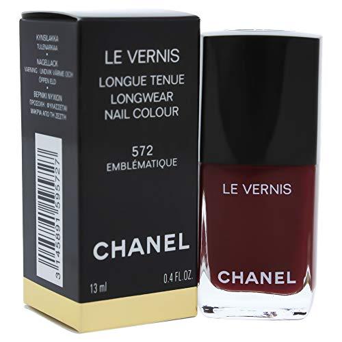 Chanel Nagellack, 13 ml
