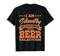 DÉGUSTATION DE BIÈRE un papa drôle de cadeau de bière pour l'amateur de bière, brasseur, maître brasseur, brasseur amateur et buveur de bière! DÉGUSTATION DE BIÈRE Cadeau de bière drôle pour bière-pong, dégustation de bière, jardin de bière, printemp...