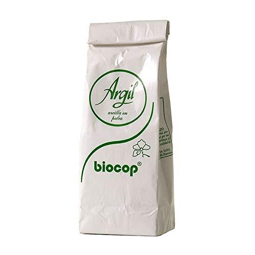 Biocop Arcilla Blanca Argil Biocop 100 G 300 g