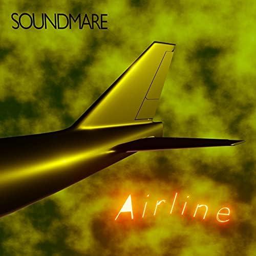 Soundmare