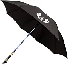 Star Wars OBI-Wan Kenobi Static Lightsaber Umbrella