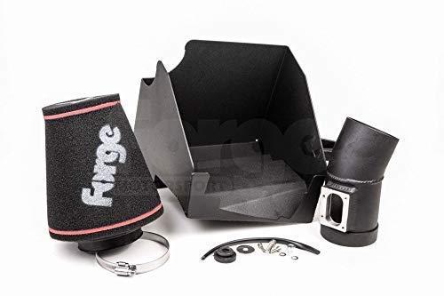 Forge Motorsport Kit D'Induction pour Mini Cooper FMINDF56