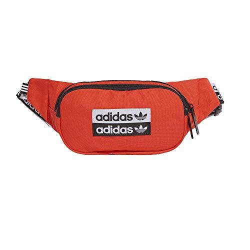 Adidas Originals Waistbag heuptas heuptas