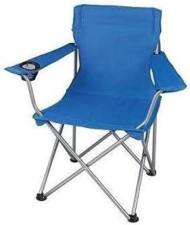 OZARK TRAIL Folding Lawn Chair