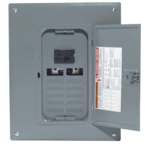 amp panel amazoncom