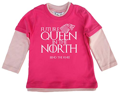 Image is Everything Future Queen in The...