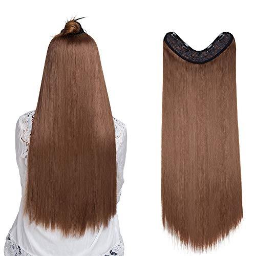 conseguir pelucas u parte online